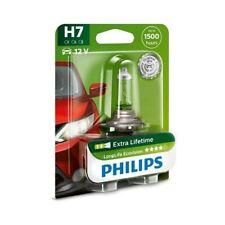 Glühlampe PHILIPS 12972LLECOB1 LongLife EcoVision für AEBI ALFA ROMEO AUDI BMW