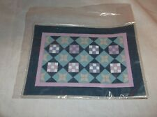 "Willitts Amish Heritage ""Three Generations Quilting"" Replacement Quilt #30028"
