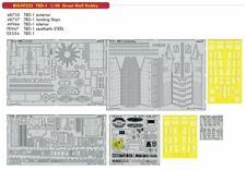 Eduard Big Ed 49223 1/48 Douglas TBD-1 'Devastator' Great Wall Hobby