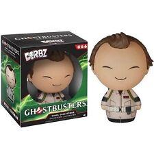 Dorbz Ghostbusters 066 Peter Venkman Figur Funko 61593