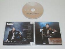 DAVID GARRETT/ENCORE(DEAG MUSIC-DECCA 4250216-6003-7-2) CD ALBUM