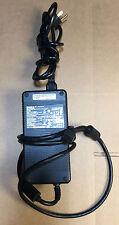 Dell DA-2 USFF Power supply Optiplex 745 755 760 D220P-01 MK394 AC ADAPTER OEM