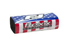 AMERICAN FLAG Fasst Flexx Handle Bars Handlebars Replacement Pad Moto / MX / ATV