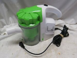 Vacworks Easy Life Handheld Vacuum Cleaner FAST SHIPPING!