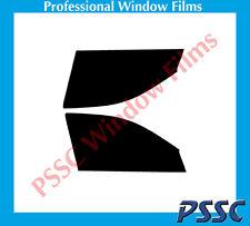 Subaru Outback 2003-2009 Pre Cut Window Tint / Front Windows