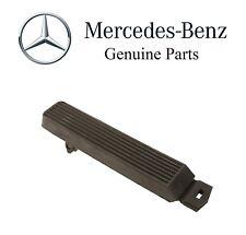 Accelerator Pedal OES For Mercedes R107 W108 W111 W114 W115 W116 W123 220D 450SE