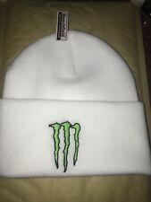 Monster Energy Sombrero