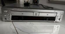 Sony rcd-w100 dual compact disc Recorder