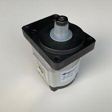 Hydraulikpumpe 20C16X021 rechtsdrehend