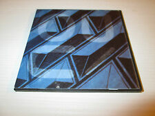 Ou Où Builded CD R RARE! DRONE EXPERIMENTAL AMBIENT FUCK BUTTONS