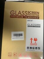 OMOTON LG G Pad F 8.0 Glass Screen Protector, ONLY for LG G Pad F 8.0