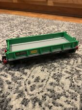 Vintage Playmobil 1980 Geobra Train Attached Cart Container