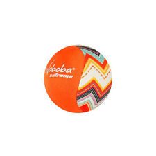 Waboba Extreme Wild Series Water Bouncing Ball