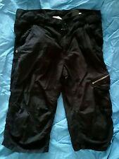 H&M Damen-Shorts & -Bermudas mit Unifarben