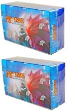 ***2x Return to Ravnica Booster Box*** Magic the Gathering Cards Sealed RTR Case
