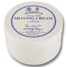 D R Harris Crema Depilatoria in Lavanda (150g)
