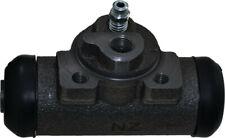 Drum Brake Wheel Cylinder Rear Autopart Intl 1475-424450