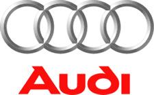New Genuine Audi Intermbear 1H0521349 OEM