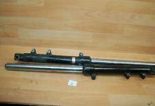 HONDA cb450 S CB 450s pc17 1986-1989 102-002 FORCELLA
