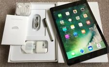 GRADE A+, APPLE iPad Air 2 16GB, WiFi + Cellular (Vodafone) BUNDLE, BOXED