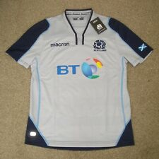 Maillot Training Scotland Rugby 19//20