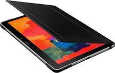 Genuine Samsung Flip Case Galaxy Note Pro 12.2 SM P905 original tablet cover