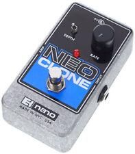 Electro Harmonix Neo Clone - Analog Chœur Pédale