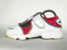 Nike Damen Sneaker mit Klettverschluss Nike Air Rift günstig