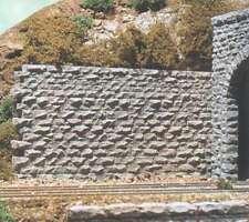 Chooch Enterprises 8312 Retaining Wall Md Cut Stn 659367831200