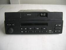 radio cassetta serie 5