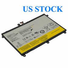 New listing New L13M4P21 L13L4P21 Battery For Lenovo Yoga2 11 121500223 121500224 4600mAh