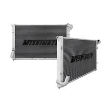 Mishimoto Performance Aluminum Radiator 2003-2008 Mini Cooper S Supercharged