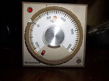 Honeywell Dialatrol Temperture Controller