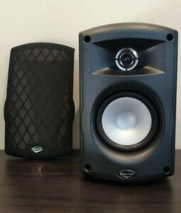 Klipsch Speakers ProMedia Ultra 5.1 Satellite