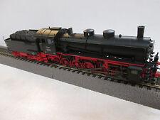 Märklin 39554 Güterzuglok BR 57 DB digital/Sound
