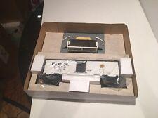 Lionel 6-9220 Borden Operating Milk Car LN/Box