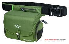 Bolso cosyspeed camslinger outdoor Olive-productos nuevos