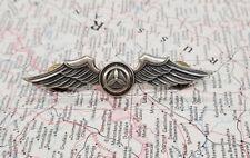 """New listing Original 1950s Civil Air Patrol Observer Wings N S Meyer 3"""" Large"""