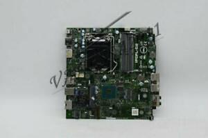 Dell 3060 IPCFL-CG Motherboard LGA 1151 DDR4 Mini-ITX Mainboard NV0M7