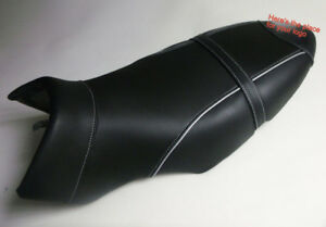 Buell xb 12 sx 2009-2010 SEAT COVER