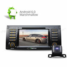 Eonon 1 DIN Car Stereos & Head Units for BMW