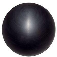 Stealth Black shift knob M8x1.25 U.S MADE