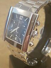 Christian Dior RIVA Cronografo Orologio Da Uomo/Unisex