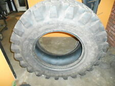 Dynapac Roller drive tire  420/70R-24