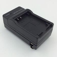 New LC-E12E LC-E12C Camera Battery Charger for CANON LP-E12 EOS-M EOS M M2 100D