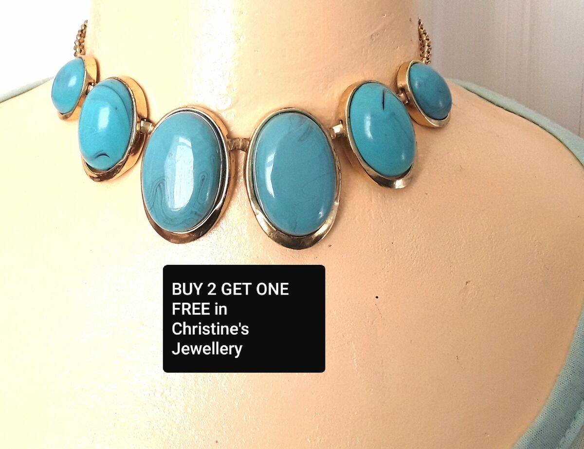 Christine s jewellery