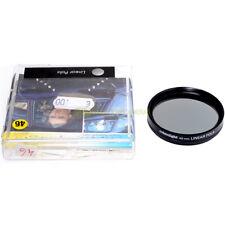 COKIN Filtro CIR POLARIZER ultra slim 52mm PURE Polarizzatore Circolare