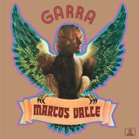 MARCOS VALLE - GARRA   VINYL LP NEU