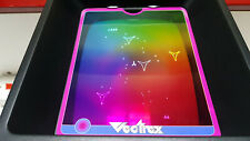 'de-buzzed' Vectrex with overlay & controller in superb condition