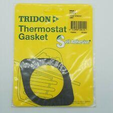 TTG4 - Tridon Thermostat Gasket - Chrysler, Dodge, Ford, Holden, Mitsubishi, Toy